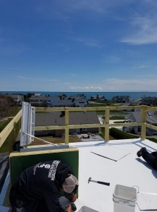 Chelmsford MA Commercial Roof Contractor - Constitution Contracting - FB_IMG_1507113991830