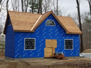 Haverhill MA Commercial Roof Company - Constitution Contracting - FB_IMG_1507114001321
