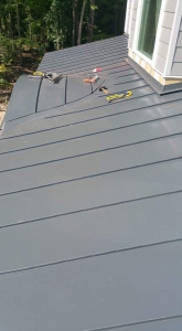 Leominster MA Commercial Roof Contractor - Constitution Contracting - FB_IMG_1507114020164