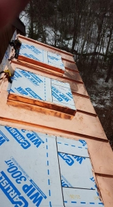 Reading MA Commercial Roof Contractor - Constitution Contracting - FB_IMG_1507114067561__1_