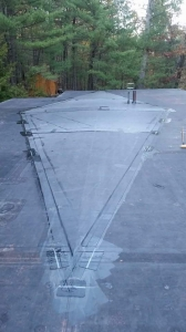 Leominster MA Commercial Roof Company - Constitution Contracting - FB_IMG_1507114141850