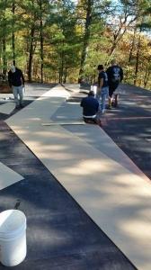 Waltham MA Commercial Roof Contractor - Constitution Contracting - FB_IMG_1507114146298