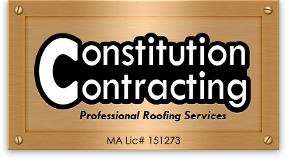 Constitution Contracting